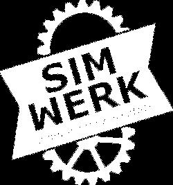 Simulationswerkstatt